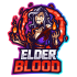 elder-blood-gwent-1